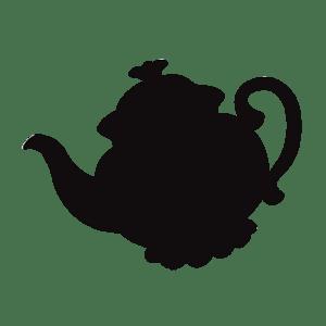 Design your perfect tea