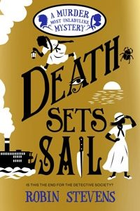 Death-Sets-Sail-200x300