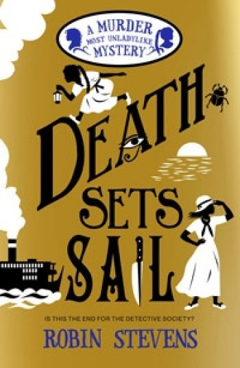 Death-Sets-Sail-200x300