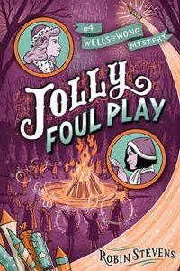 Jolly_us-200x300