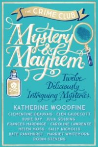 Mystery-and-Mayhem200x300