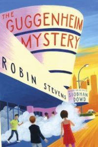The_Guggenheim_Mystery-FRONT-195x300