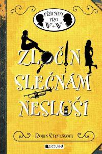 big_zlocin-slecnam-neslusi-orx-371472