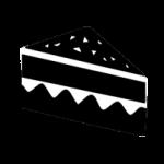 bun2-150x150