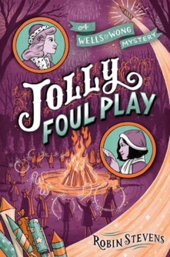 jolly-foul-play-9781481489096_lg