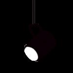 light-icon1