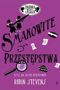 smakowite-przestepstwa-b-iext54869894