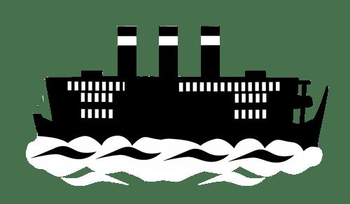Death Sets Sail Activity Sheet